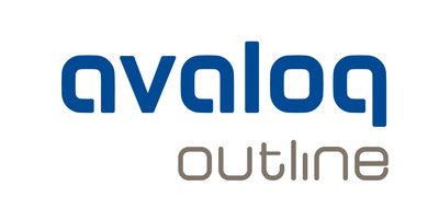 Avaloq Outline AG
