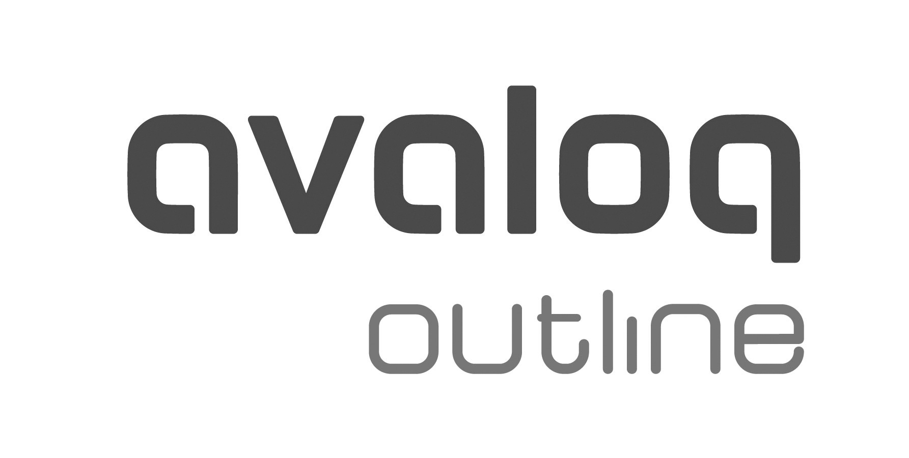 Referenz Avaloq
